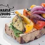culinaria-brot-fruehling