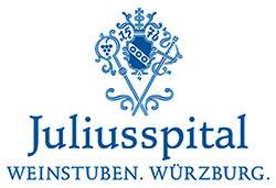 juiusspital-logo-250px