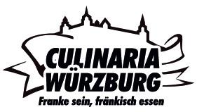 logo-culinaria-wuerzburg-klein