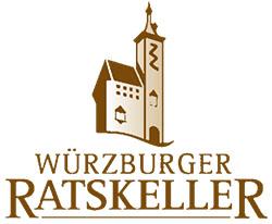 ratskeller-logo250