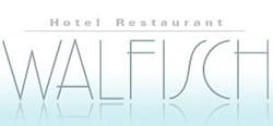 walfisch-logo250