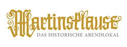 martinsklause-logo250