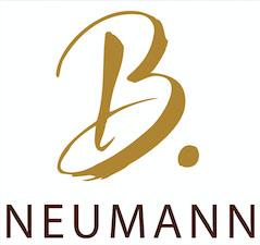 B-Neumann-Restaurant-Wuerzburg-Logo