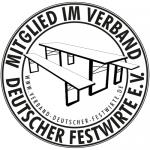 Verband Deutscher Festwirte