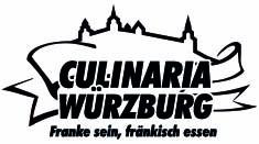 Culinaria Würzburg