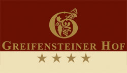 greifenstein-logo250