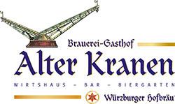 alter-kranen-logo250