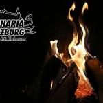 culinaria-wuerzburg-jahreskalender-winter