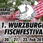 Würzburger Fischfestival